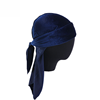Navy Blue w/ logo