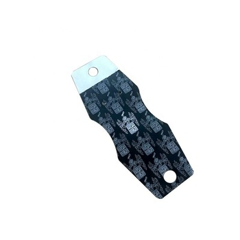China Wholesale Clothing Tags With Competitive Price