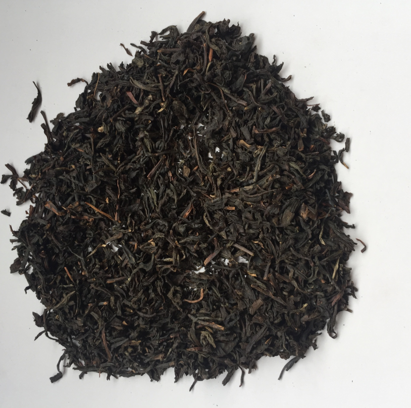 Flavored tea / Lychee Black tea / Chinese Flavored black tea - 4uTea | 4uTea.com