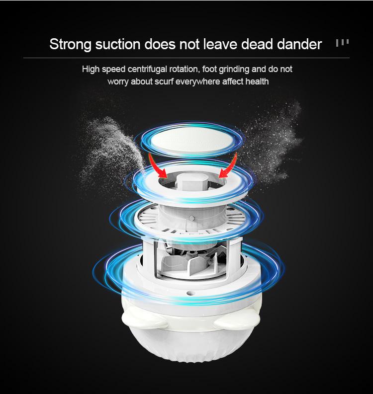 Электрическая вакуумная Абсорбирующая шлифовальная машина для ног, электрический прибор для удаления мозолей, пилка для ног, инструменты для педикюра