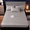 Folha de cama R