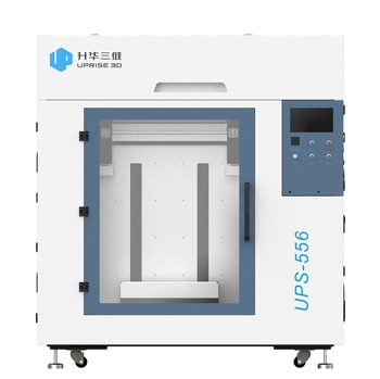 Shenzhen producer supplies 0.05-0.3mm layer thickness dual nozzle 3d printer large size 3d printer large scale 3d printer price