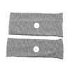 2# grey set