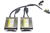 ADT-HID-CB01-35W dual wires