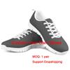 Özel ayakkabılar AQ