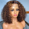 T lace Wig