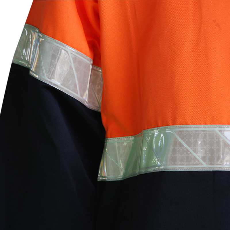 Мужская рабочая одежда, куртка и куртка для мужчин