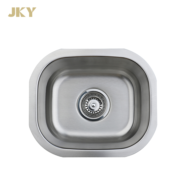 Apartment Stainless Steel Drain Bowl Sink Kitchen Basin Small Size Sink Buy Small Size Kitchen Sink 304 Undermount Small Size Kitchen Sink Residential Small Single Bowl Stainless Steel Kitchen Sink Product On Alibaba Com