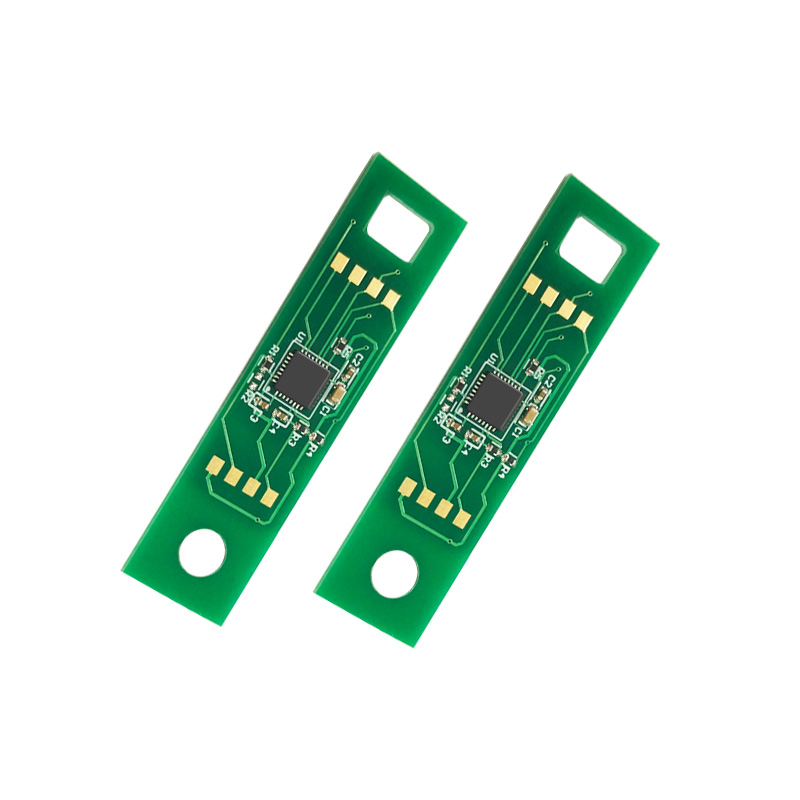 Best Selling For Lexmark B2236dw MB2236adwe MB2236adw Drum Reset Chip