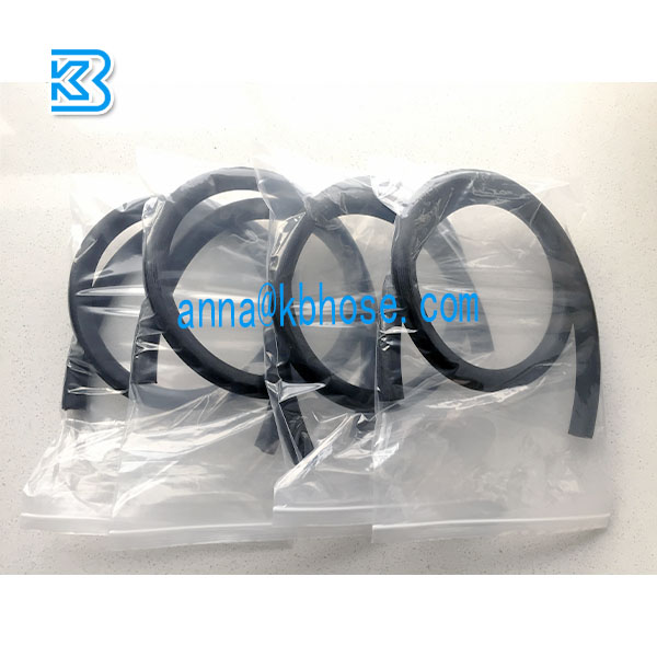 china manufacture sae j1402 1/2
