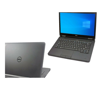 Wholesale Intel I5 I7 Used Laptop And renew refurbished laptop Computer From Really Original Famous Brand