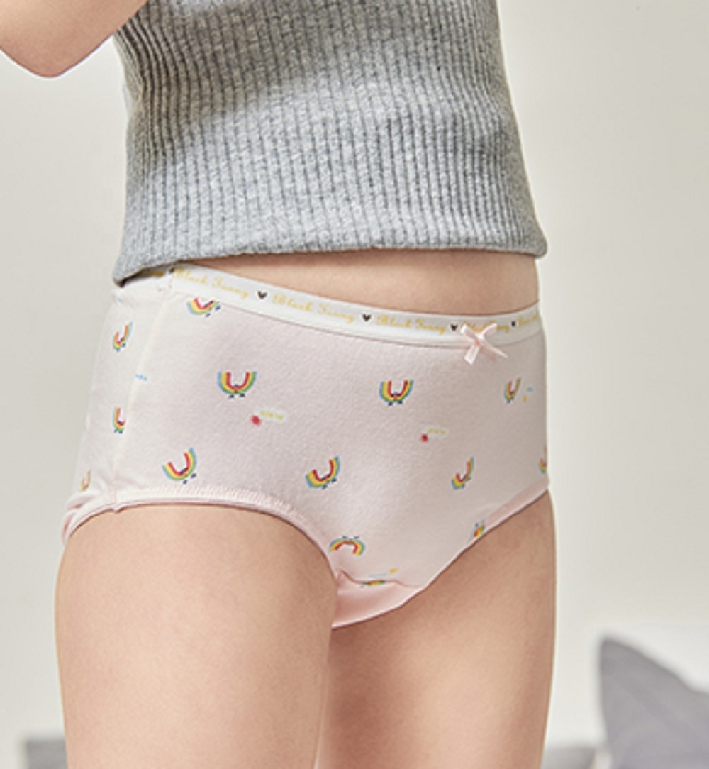 Gires Panties Png