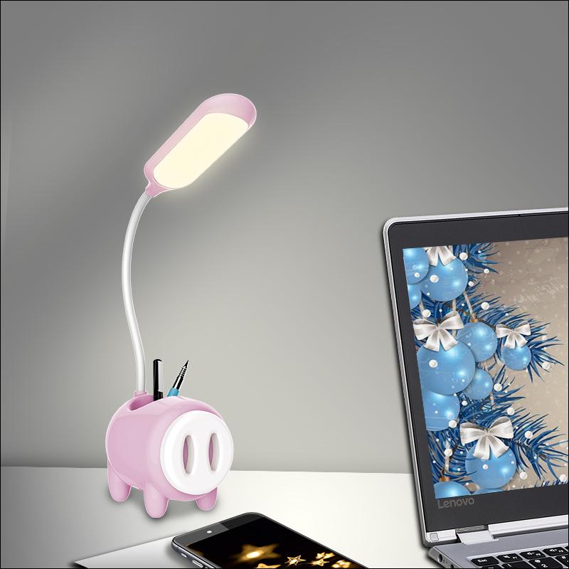 Hot Sale Table Lamp Led Light Buy Led Table Lamp Desk Lamp Lamp Product On Alibaba Com