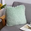 Чехол для подушки г