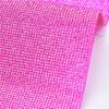 pink color
