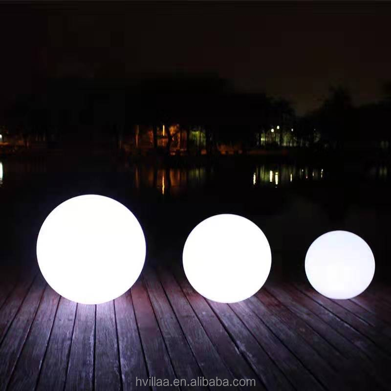 Moonlight Rechargeable Rgb Outdoor Solar White Light Led Ball Colour Buy Led Ball Colour White Colour Led Ball Light Solar Led Ball Light Product On Alibaba Com
