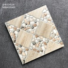 Wall Tiles Tile Wall Tile Home Decoration Interior Wall Brick White Tiles Ceramic Tile Glazed Tiles Glazed Surface