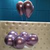 12inch Purple