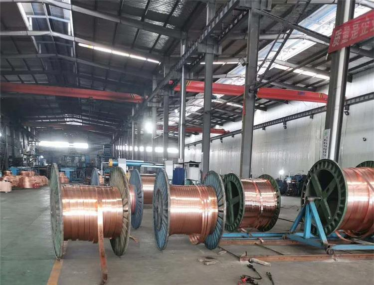 ASTM B280 REFRIGERATION STRAIGHT COPPER PIPE/TUBE PANCAKE COIL