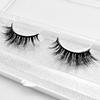 3D vison eyelashes-3D55
