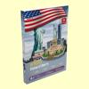 A0125 Vrijheidsbeeld $1.5