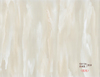 Marble 136