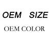Color del OEM