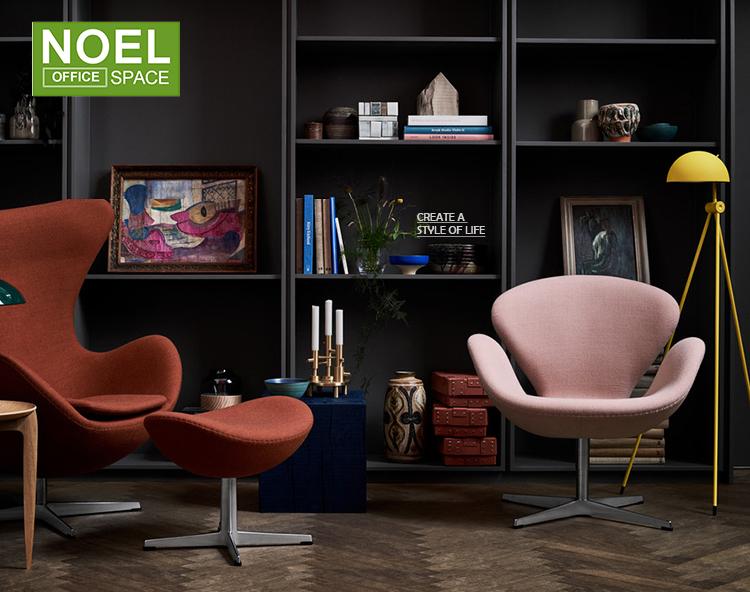 Распродажа, кресло для отдыха, вращающееся кресло с откидывающейся спинкой на 360 градусов, кресло для отдыха для офиса, гостиной