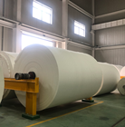 Virgin Pulp Paper Napkin Tissue Paper FSC Parent Mother Tissue Virgin Wood Pulp Paper Raw Material Jumbo Roll Napkin Paper Roll 1 Ply 2 Ply 3ply