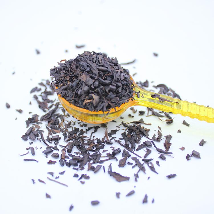 Private Label Wholesale Loose Black Tea Loose Leaf Red Tea - 4uTea | 4uTea.com