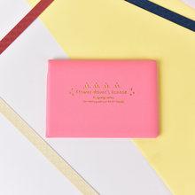 Карамельный цвет авто водительские права сумка из искусственной кожи на обложке для вождения автомобиля документов держатель для карт кош...(Китай)