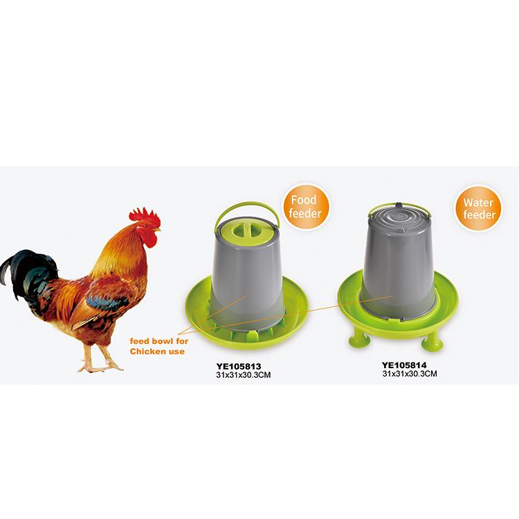 Прямая продажа с завода, поилка для птицеводства, поилка для цыплят