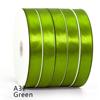37-verde