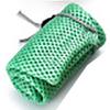 304 paslanmaz çelik yeşil