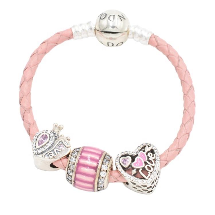 Baby Child Design Custom Jewellery Charm Silver Jewelry For Pandora Bracelet Buy Butterfly Charm Jewelery For Pandora Bracelet 925 Sterling Silver Jewelry For Pandora Charms Bracelet Necklace Jewelry For Pandora Pulsera 925 Product