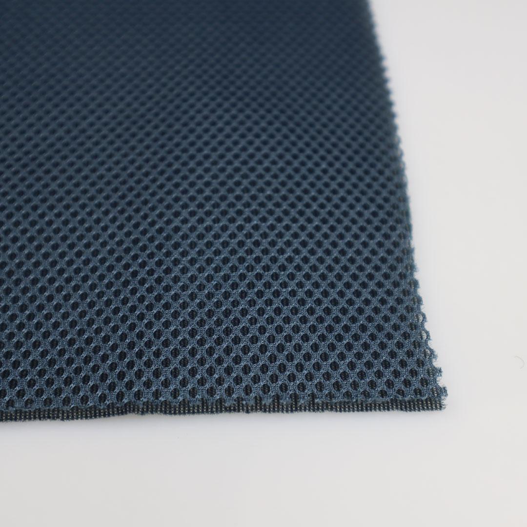 yifengyuan air mesh Office chair mesh fabric