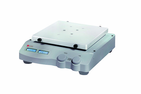 Digital 4mm Orbital And Linear Shaker SK-O180-Pro