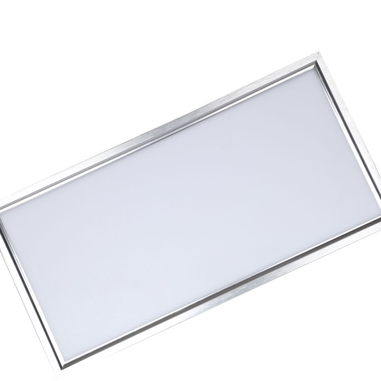 LED Light Source and Panel Lights Item Type opel astra