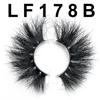 LF178B