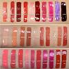 Gloss Color 1