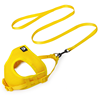 Ribbon Yellow