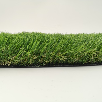 China shanghai jiangsu Wuxi turf for Garden Landscaping Artificial Grass