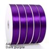 40-viola scuro