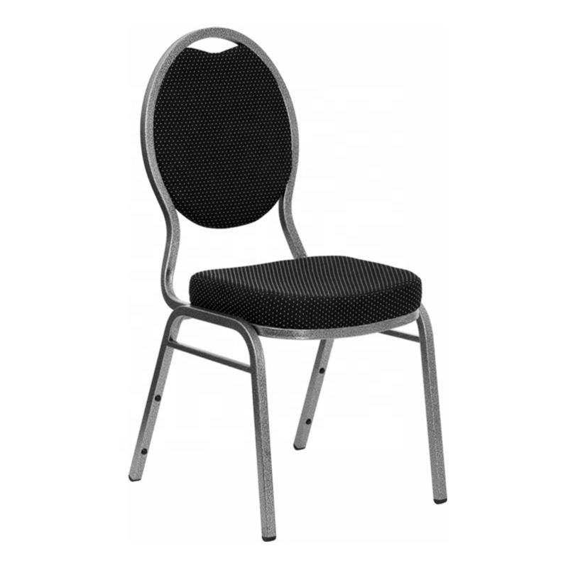 Многофункциональное банкетное кресло с каплевидной спинкой для продажи