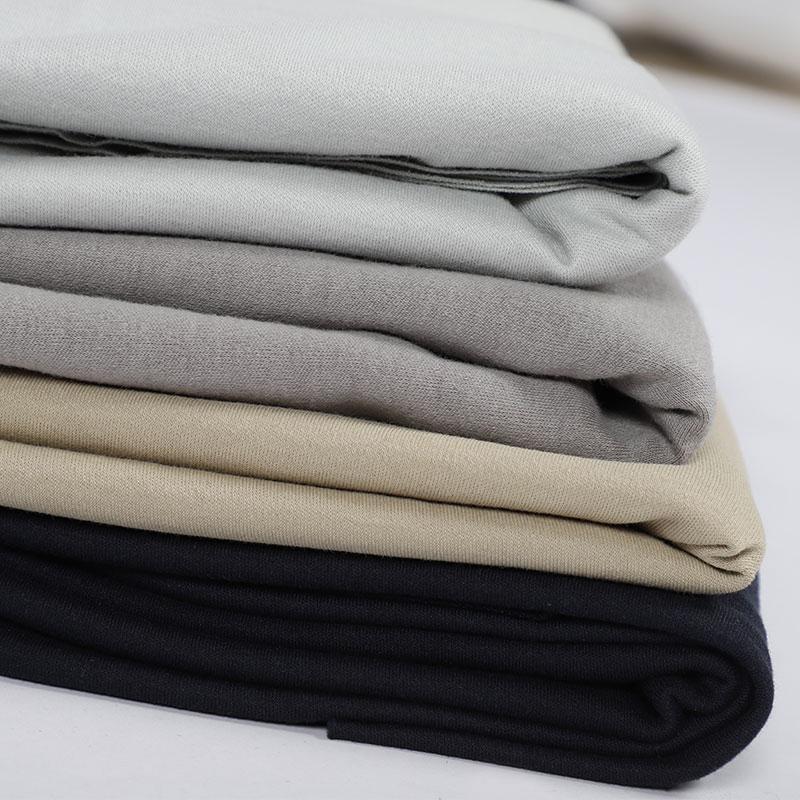 manufacture stock nomex iiia aramid fireproof anti-static fabric 150-300 gsm