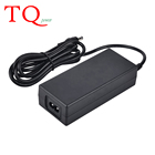 Power Supply 24v 2.5a Adapter 24v Power Supply 24v 3a 2.5a 2a Ac To Dc Switcing Model Power Adapter With UL/CUL CE FCC ROHS