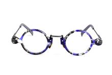 Высокое качество, оправа, винтажные круглые очки, оправа для мужчин, близорукость, очки для чтения, очки для женщин, Oculos De Grau feminino(Китай)