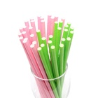 Wedding Decoration Decoration Environmental Eco Friendly Paper Straw Manufacturer For Wedding Birthday Party Decoration