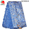 QO19032-8* sky blue