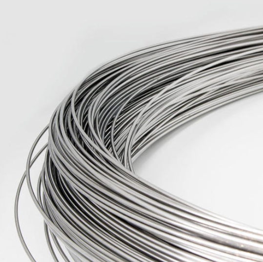 201 304 316 stainless steel wire 15 years factory